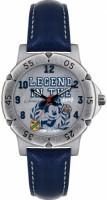 Наручные часы Disney D5308MY