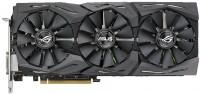 Фото - Видеокарта Asus GeForce GTX 1080 Ti ROG-STRIX-GTX1080TI-O11G-GAMING