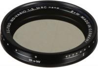 Фото - Светофильтр Schneider XS-Pro ND Vario MRC Nano 72mm