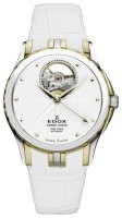 Наручные часы EDOX 85012 357JAID