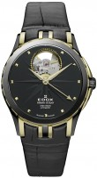 Наручные часы EDOX 85012 357JNNID