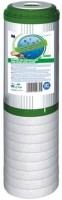 Картридж для воды Aquafilter FCCBKDF-STO