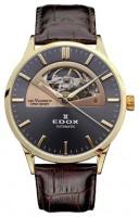 Наручные часы EDOX 85014 37RGIR