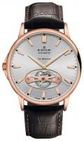Наручные часы EDOX 85021 37RAIR