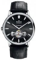 Наручные часы EDOX 85021 3NIN