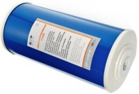 Фото - Картридж для воды RAIFIL UDF-10-BP-B