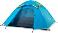 Палатка Naturehike P-Series 3-местная