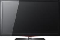 "Телевизор Samsung LE-55C650 55"""