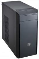 Фото - Корпус (системный блок) Cooler Master MasterBox Lite 3 черный