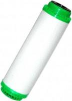 Фото - Картридж для воды Aquafilter FCCBKDF