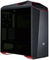 Фото - Корпус (системный блок) Cooler Master MasterCase Maker 5t черный
