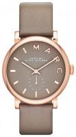 Наручные часы Marc Jacobs MBM1266