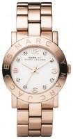 Наручные часы Marc Jacobs MBM3077