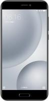 Фото - Мобильный телефон Xiaomi Mi 5c 64ГБ