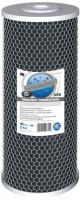 Фото - Картридж для воды Aquafilter FCCBL10BB