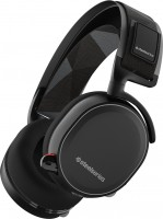 Фото - Наушники SteelSeries Arctis 7