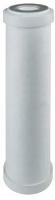Картридж для воды Atlas Filtri CA 10 SX 25 mcr