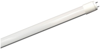 Фото - Лампочка Eurolamp NANO T8 18W 4000K G13