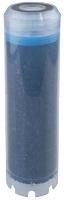 Картридж для воды Atlas Filtri LA 10 SX