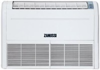Кондиционер Zanussi ZACU-18H/ICE/FI/N1 50м²