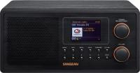 Радиоприемник Sangean WFR-30