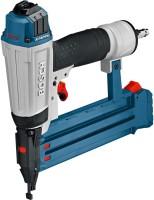 Фото - Строительный степлер Bosch GSK 50 Professional