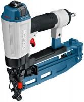 Фото - Строительный степлер Bosch GSK 64 Professional