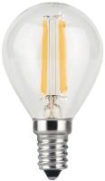 Лампочка Gauss LED G45 5W 2700K E14 105801105