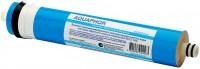 Картридж для воды Aquaphor ULP 2012-100