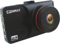 Видеорегистратор Cenmax FHD-300