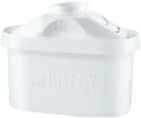 Фото - Картридж для воды BRITA Maxtra P-2