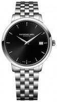 Фото - Наручные часы Raymond Weil 5588-ST-20001