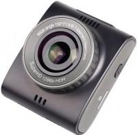 Видеорегистратор RayBerry D3