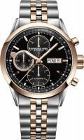 Фото - Наручные часы Raymond Weil 7730-SP5-20111