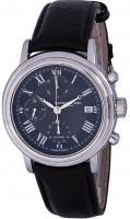Наручные часы Raymond Weil 7737-STC-00609