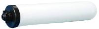 Картридж для воды Leader DK-B-A-10