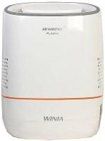 Увлажнитель воздуха Winia AWI-40