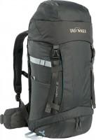 Рюкзак Tatonka Vento 22 22л