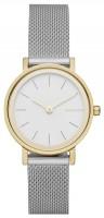 Фото - Наручные часы Skagen SKW2445