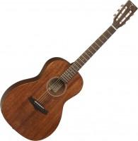 Гитара Tanglewood TW133 ASM