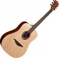 Гитара LAG Tramontane T70D