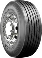 "Фото - Вантажна шина Fulda EcoControl 2 Plus  315/60 R22.5 "" 152L"