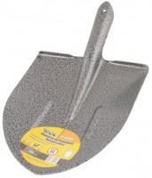 Лопата Master Tool 14-6250