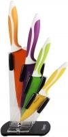 Набор ножей Fissman KN-2656.5