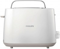 Фото - Тостер Philips Daily Collection HD 2581