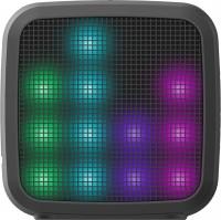 Портативная акустика Jam Trance Mini