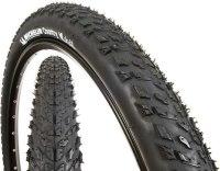 Велопокрышка Michelin Country Dry2 26x2.0