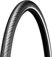 Велопокрышка Michelin Protek 700x35C