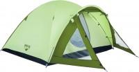 Фото - Палатка Bestway Rock Mount 4 4-местная
