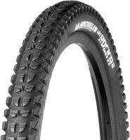 Велопокрышка Michelin Wild Rockr2 26x2.25